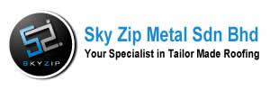 Sky Zip Metal Sdn Bhd